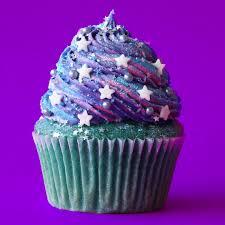 pxqrocxwsjcc 6OcJeUMaWIYOmKgsK6IwWc galaxy cupcakes square en US
