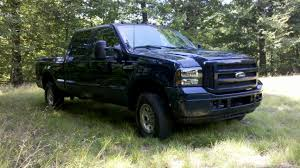 Whats My Truck Worth? 2001 F250- Conversion - Diesel Forum ... 2008 Mazda B Series Truck B4000 Market Value Whats My Car Worth 9 Trucks And Suvs With The Best Resale Bankratecom My Truck Worth Dodge Cummins Diesel Forum Toyota Hilux Questions How Much Is 1991 V6 4x4 Xtra Cab Gang Hijacks With R18million Of Cellphones Near Glen 2010 Gmc Canyon Worktruck Stunning Classic Photos Cars Ideas Boiqinfo Heres Exactly What It Cost To Buy Repair An Old Pickup 3 Ways To Turn Your Lease Into Cash Edmunds Fullsize Suv 2018 Kelley Blue Book Ford F250 Is It Store A 1976