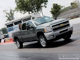 Chevy Diesel Trucks For Sale Used Marvelous 2011 Ford Vs Ram Vs Gm ... Allison 1000 Transmission Gm Diesel Trucks Power Magazine 2007 Chevrolet C5500 Roll Back Truck Vinsn1gbe5c1927f420246 Sa Banner 3 X 5 Ft Dodgefordgm Performance Products1 A Sneak Peek At The New 2017 Gm Tech Is The Latest Automaker Accused Of Diesel Emissions Cheating Mega X 2 6 Door Dodge Door Ford Chev Mega Cab Six Reconsidering A 45 Liter Duramax V8 2011 Vs Ram Truck Shootout Making Case For 2016 Chevrolet Colorado Turbodiesel Carfax Buyers Guide How To Pick Best Drivgline