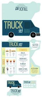 Best 25+ Food Truck Menu Ideas On Pinterest | Food Business Ideas ... Food Truck For Sale Its A Wrap Houston Trucks Roaming Hunger Curbside Sliderz Gourmet Nycs 7 Best Cbs New York 50 Owners Speak Out What I Wish Id Known Before Craigslist Denver Catering Truck Lonchera Ready To Work 1985 Chevy Gmc Hablo The Images Collection Of Sale In The Pokejous Have Bbq Will Lunch Box In Jamaica Pictures Tampa Area Bay