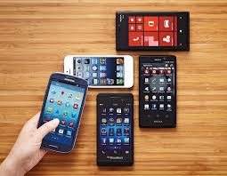 Best Smartphone Devices on the Market Affordable High end