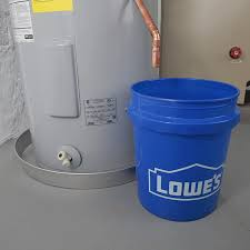 Water Tank Pipes Pictures by How To Install An Electric Water Heater