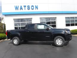 2019 1500 Cars For Sale In Murrysville, PA | Watson Chevrolet New Chevrolet Silverado 2500hd Cars For Sale In Murrysville Pa Volunteer Fire Company 1 Pennsylvania Chevy Special Ops Truck Best Image Kusaboshicom Elite Custom Trucks Caps And Shells Accsories Tuscany Upfit Watson Pgh Food Park Car Models 2019 20 Black Cleveland Brothers Now Offers Bibeau Dump Bodies Pro Hood Scoops Pa
