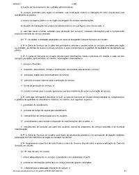 2° Em Se Tratando De Petição De Processo Cujos Autos Se Enconfrem Na