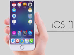 Apple iPhone 6 shows slight improvement with the latest iOS 11 0 3