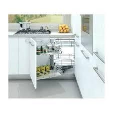 accessoire meuble cuisine amacnagement meuble d angle cuisine accessoire meuble d angle