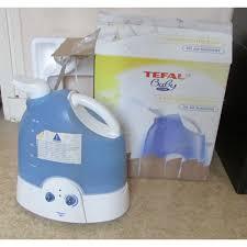humidificateur chambre de culture humidificateur d air tefal baby pas cher priceminister rakuten