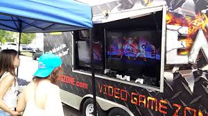 Dancing In The Rain With Extreme Video Game Zone. In Long Island, My ... Birthday Video Game Truck Pictures In Orange County Ca Game Truck Will Now Start Carrying The Nintendo Switch Bleeding Media Extreme Brians Best Birthday Party Ever With Extreme Zone Inflatables Mobile Video Parties Cleveland Akron Canton Dalton And Elliot Hwy Summer Edition V 10 128x Scs Softwares Blog Meanwhile Across The Ocean Gallery 2 Hours 20 To Plan A On Boys Theme Newyorkcilongisndinflablebncehousepartyrental