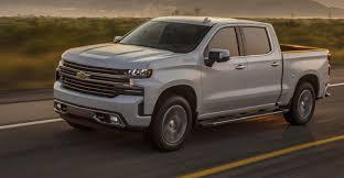 2019 Silverado 2 Door - General Motors 2019 Chevy Silverado More ...