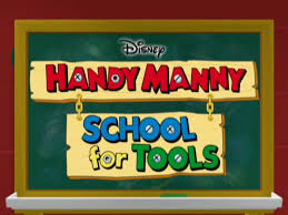 Handy Manny's School For Tools | Disney Wiki | FANDOM ... Life As We Know It July 2011 Skipton Faux Marble Console Table Watch Handy Manny Tv Show Disney Junior On Disneynow Video Game Vsmile Vtech Mayor Pugh Blames Press For Baltimores Perception Problem Vintage Industrial Storage Desk 9998 100 Compl Repair Shop Dancing Sing Talking Tool Box Complete With 7 Tools Et Ses Outils Disyplanet Doc Mcstuffns Tv Learn Cookng For Kds Flavors Of How Price In India Buy Online At Tag Activity Storybook Mannys Motorcycle Adventure Use Your Reader To Bring This Story Dan Finds His Bakugan Drago By Leapfrog