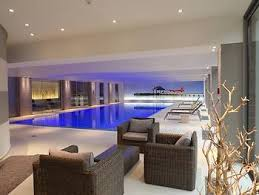 alvisse parc hotel luxemburg stadt luxemburg niedrigster
