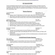 Computer Science Resume Freshman College Student Resumes Freshman