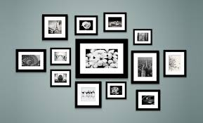 Wall Art Designs Decor Frames For Framed Print Large Office Hanging Photo