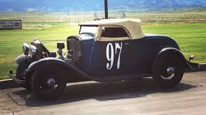 Flathead Fun: 1932 Ford Roadster - Http://barnfinds.com/flathead ... Ford Thunderbird Barn Find Album On Imgur Barn Find 1 Of 223 1968 Shelby Gt350 Hertz Rental Cars Automotive American 1932 Five Window Weathered Drag Car Rat Rod 18 1935 Phaeton The Flathead Fun Roadster Httpbarnfindscomflathead In Since 65 1929 Model A 1928 Tudor Fresh From Down Under Rarity 193334 Ute Httpbarnfinds Hamb Owners Website Tissington Homeaway Bradbourne