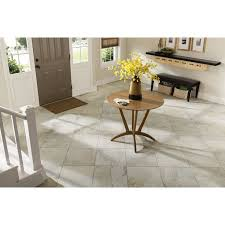 50 best tile ideas images on flooring floors and cement