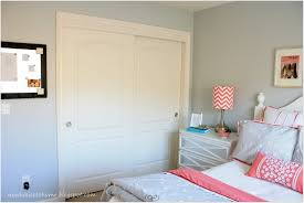 Image 16493 From Post: Bedroom Paint Ideas For Teenage Girl – With ... Teenage Wall Art Ideas Elegant 13 Lovely Paint Colors For Folding Towel Rack Tags Fabulous Bathroom Display Decorating 1000 About Girl Christmas Decor Inspirational Home Design Curtains Image 16493 From Post Bedroom For With Small Tile Teens Keystmartincom Modern Boy Artemis Office Beautiful Cute 1 Fantastic Clever Bathrooms Astounding Teen Have Label Room 7155 Kid Coloring Kids Luxury Themes 60 New Gallery 6s8p