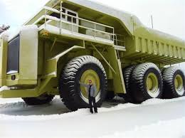 World's Largest Work Truck. ~ An Arab Sheikh Has One Close To This ... Manufacturing Of The Worlds Largest 450t Ming Dump Truck Electric Drive System For Weird Longest Things Strange True Factsstrange Weird Stuff Worlds Largest Truck Stop Mapionet I Present To You Current A Liebherr Belaz Rolls Out 1280 960 Machines Pinterest Heavy Equipment Atoka Ok Official Website Huge Belaz Man Stock Photo 446770513 The Tallest Concrete Pump Put Scania In Guinness Book Makes Clock Using 14 Trucks Ball Is In