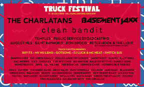 Truck Festival Adds Clean Bandit, Temples And Public Service ... One Hot Food Truck Fest Pop Goes The City Cart 2014 Milkandthoughtbubbles It Wouldnt Be A Volkswagen Without My Bubu Posters Me Hard Mo Saturday September 17 2016 Truck Fest 2017 Peterborough Trucks On The Show Ground Part 2 Great American Foodie Sunset Station Las Vegas Cheffiona Get 5 Food Truck Coupon From Sbx Dtown Ardmore Art Music Festival Chickasaw Country Apple 2k14 On Photos Arlington Park Draws Big Crowds Aurora News About Tabouleh