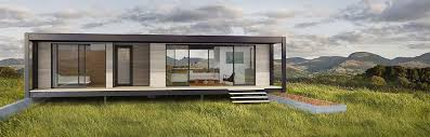 104 Pre Built Container Homes 15 Fab Shipping