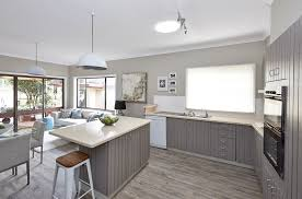 Bath Resurfacing Kit Bunnings by The 5 Secrets Of Budget Kitchen Renovating Homes