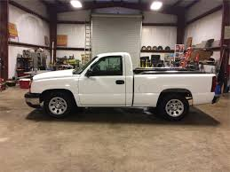 AuctionTime.com | 2006 CHEVROLET SILVERADO 10 Online Auctions Auctiontimecom 2006 Western Star 4900fa Online Auctions 1998 Intertional 4700 2017 Dodge Ram 5500 Auction Results 2005 Sterling A9500 2002 Freightliner Fld120 2008 Peterbilt 389 1997 Ford Lt9513 2000 9400 1991 4964f 1989 379