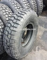 255/85r16 Military Truck Tires - Buy 255/85r16,Military Truck Tires ... Whosale New Tires Tyre Manufacturer Good Price Buy 825r16 M1070 M1000 Hets Military Equipment Closeup Trucks In The Field Russian Traing Need 54inch Grade Truck Call Laker Tire For Vehicles Humvees Deuce And A Halfs China 1400r20 1600r20 Off Road Otr Mine Cariboo 6x6 Wheels Welcome To Stazworks Extreme Offroad Page Armored On Big Wehicle Stock Photo Image Of Military Truck Tire Online Best 66 And Thrghout 20