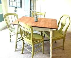 Kitchen Table Sets Target Round Dining Chairs