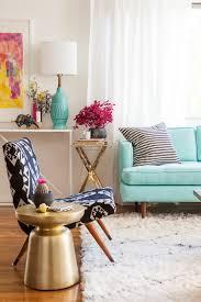 Room Decor Ideas 2016 Trends Living