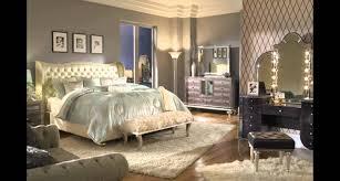 furniture designers furniture outlet shock the best websites for