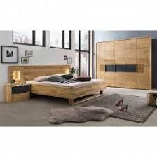 schlafzimmer komplett massivholz bei pharao24