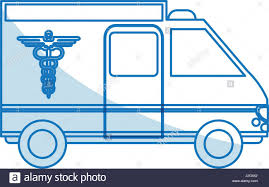Blue Silhouette Shading Ambulance Truck With Medical Symbol Stock ... China Emergency Car Ambulance Truck Hospital Patient Transport 2013 Matchbox 60th Anniversary Ambul End 3132018 315 Am The Road Rippers Toy State Youtube Fire Department New York Fdny Truck Coney Island Stock Amazoncom New Tonka Lights Siren Sounds Rescue Force Red File1996 Hino Ranger Fd Ambulance Rescue 5350111943jpg Standard Calendar Warwick Calendars Sending Firetrucks For Medical Calls Shots Health News Npr Chevrolet Kodiak Indianapolis And Cars Isolated On White Background Military Items Vehicles Trucks