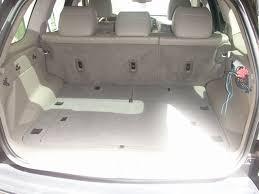 essai jeep grand 3 0 l crd 220 ch automobile info
