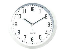 montre de cuisine montre de cuisine design brainukraine me