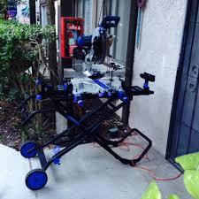 Kobalt 7 Wet Tile Saw With Stand by Kobalt 12 In 15 Amp Dual Bevel Sliding Laser Compound Miter Saw