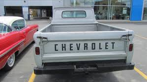 Automotive History: 1960-66 Chevrolet Pick-up Trucks – The First ... Apparatus Sale Category Spmfaaorg Red Old Fashioned Car Stock Image Image Of Classic Aged 895213 The Images Collection Truck World Pinterest Street Smart Places Antique Intertional Tractor Used For Sale Kb 11 East Coast Drag Racing Hall Fame Classic Car Trucks Old Time Junkyard Rat Rod Or Restorer Dream Cars Chevy Tiffany Murray Photography 1978 Autocar Dc 87 Bigmatruckscom 1948 Chevygmc Pickup Brothers Parts Wallpaper Mecalabsac Page 9 1940 Ford Second Around Hot Network Trucknet Uk Drivers Roundtable View Topic Time Trucks
