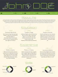 Modern Curriculum Vitae Cv Resume Template Design In Green Gray.. Resume Cover Letter Pastel Colors Free Professional Cv Design With Best Ideal 25 Ideas About Free Template Psd 4 On Pantone Canvas Gallery Modern Cv Bright Contrast 7 Resume Design Principles That Will Get You Hired 99designs Builder 36 Templates Download Craftcv Paper What Type Of Is For A 12 16 Creative With Bonus Advice Leading Color Should Elegant In 3