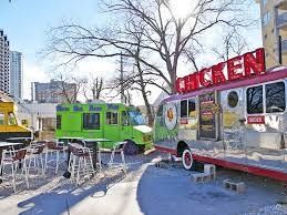 Food Trucks Austin Texas | Girls Trip | Pinterest | Austin Texas ... Appetite Grows In Austin For Blackowned Food Trucks Kut Photos 80 Years Of Airstream The Rearview Mirror Perfect Food Texas Truck Stock Photos Friday Travaasa Style Brheeatlive Where Hat Creek Burger Roaming Hunger To Dig Into Frito Pie This Weekend Mapped Jos Coffee Don Japanese Ceviche 7 And More Hot New Eater 19 Essential In 34 Things To Do June 365 Tx Fort Collins Carts Complete Directory Wurst Tex Place Is Sooo Good Pinterest Court Open On Barton Springs Rd