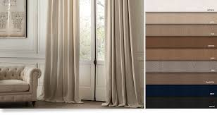 Restoration Hardware Estate Curtain Rods by Perennials Restoration Hardware For The Home Pinterest