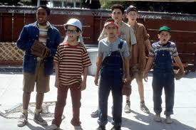 Halloween 3 Cast by You U0027re Killin U0027 Me Smalls 20 Revelations About The Sandlot On Its