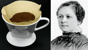Melitta Bentz Biography List Of Inventions