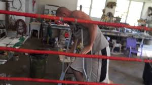 VLOG: GRIM Returns To An INDY WRESTLING RING! - YouTube Backyard Wrestling Pc Outdoor Fniture Design And Ideas Wrestling Rings For Sale Completely Custom Ring 3d Printed Kit Wrestlingfigs Inflatable Ring Suppliers Bed Frame Susan Decoration 104 Best Birthday Images On Pinterest Party Wwe Cake Liviroom Decors Wwe Cakes For A Cool Part 77 Amazoncom Xtreme Eertainment Best Of 17 Cake