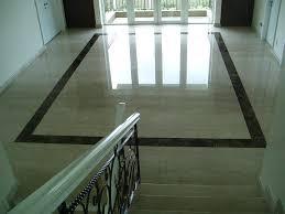 Granite Floor Marble Flooring Prices Kerala Tile Designs