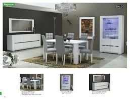 Elegance Dining Room Modern Formal Sets By ESF Furniture Plus