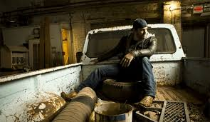 100 I Drive Your Truck By Lee Brice How The Father Of A Fallen Soldier Nspired S Hit