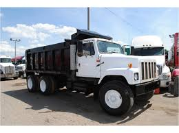 1990 INTERNATIONAL 2574 Dump Truck For Sale Auction Or Lease ... Used 1990 Intertional Dt466 Truck Engine For Sale In Fl 1399 Intertional Truck 4x4 Paystar 5000 Single Axle Spreader For Sale In Tennessee For Sale Used Trucks On Buyllsearch Dump Trucks 8100 Day Cab Tractor By Dump Seen At The 2013 Palmyra Hig Flickr 4900 Grain Truck Item K6098 Sold Jul 4700 Dump Da2738 Sep Tpi Ftilizer Delivery L40
