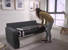 Ikea Manstad Sofa Bed Cover by Superior Wool Cot Mattress Protector Nz Tags Wool Mattress