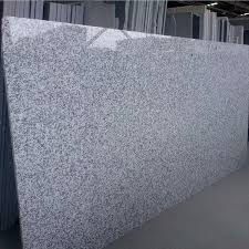 Natural Stone Material Suppliers And Manufacturers At Alibaba