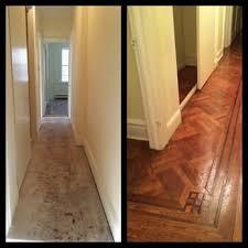 Hardwood Floor Buffing Compound by Hardwood Perfect Flooring 103 Photos U0026 34 Reviews Flooring