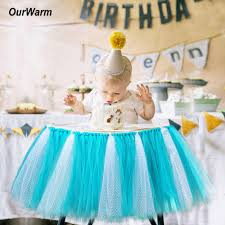 OurWarm Boy Girl Tutu Tulle Skirt High Chair Cover Cloth Baby Shower  Birthday Party Supplies Baby Decor Tulle Skirt Pink Blue Amazoncom Ivory Gold Glitter Highchair Skirt Triplets Toddler Diy Tutus And High Chair Skirts How To Make A Tutu Sante Blog Pink White Tu Sktgirls First Birthday Smash Cake Party Custom Changes Yaaasss Unicorn One Banner Theme Diy For Unixcode 3 Ways To A Wikihow Tulle Decoration Supernova Baby Hawaiian Supplies Near Me Nils Stucki Kieferorthopde Princess I Am One With Marious T