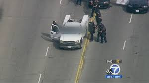 Gang Member Dead In Arleta After Police Chase; Dog Safe | Abc7.com Woman Takes Baby On 100mph Police Chase World The Times Off Road Classifieds F450 Diesel 4x4 Chase Truck Man Woman Steal Fire Truck Lead Hourslong In Vacation Car Scene Youtube Hauling Liquid Involved Highspeed Texas Naked Steals Leads Lapd Wild By And Foot Thread Racedezert Police 10yearold Leads Officers After Stealing Car To Spike Strips Used To End Tulsa News On 6 Cop Dog Injured During Through Indiana And Illinois 2 Incredible Lince Kill James Bond 007 Dramatic Chase Ending Pursuit Stolen Penske Semitruck La